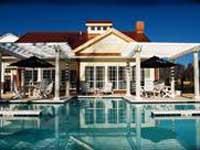 Alexander Heights Luxury Senior Apartments property image