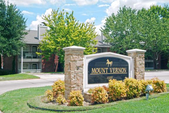 Mount Vernon property image