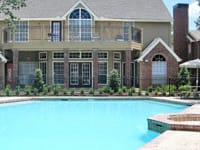 Parque at Bellaire property image