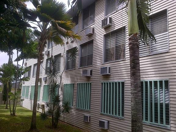 Kam IV property image