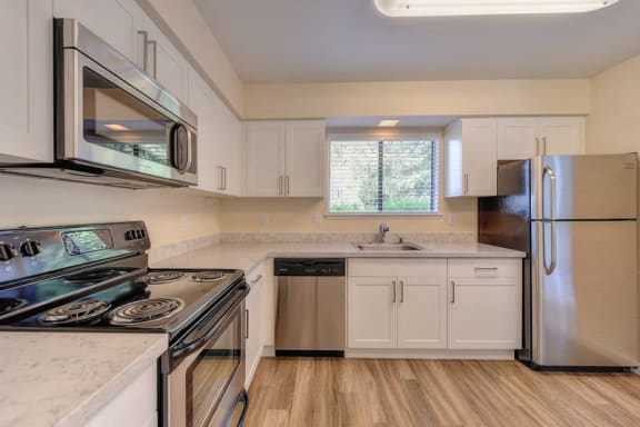 Silverstone Apartments property image