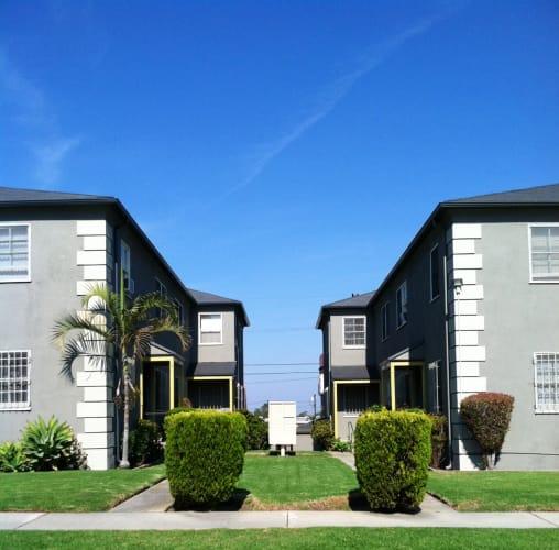 Crenshaw Terrace property image