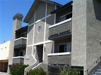 Vanowen Manor I property image