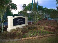 Crestview at Cordova property image
