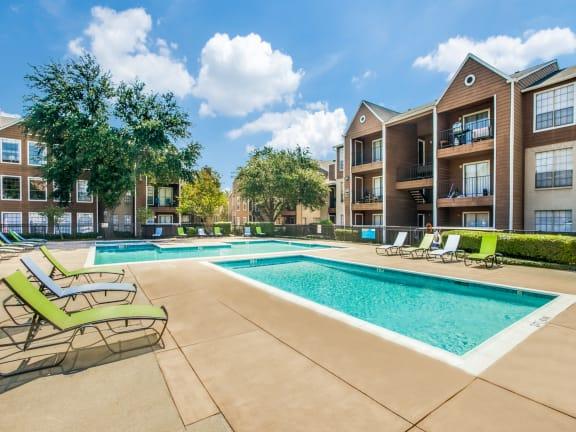 Seacrest Apartments property image
