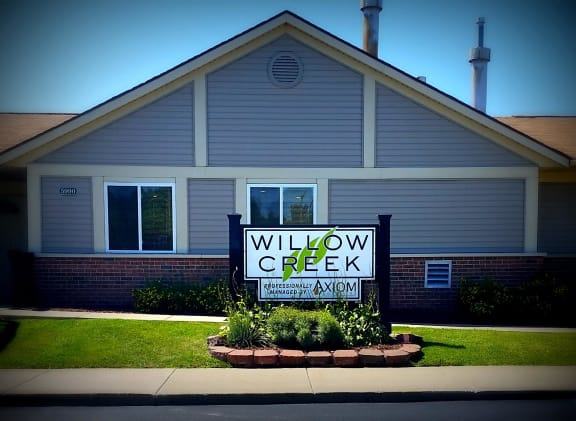 Willow Creek property image