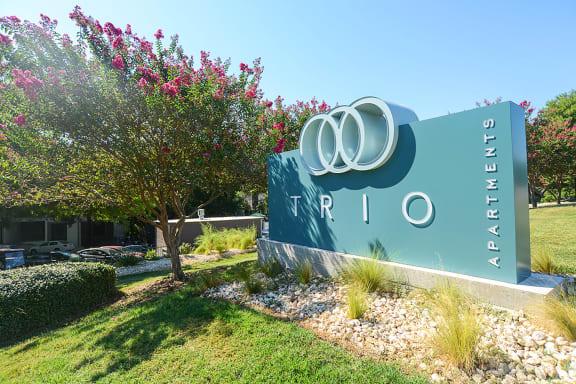 Trio property image