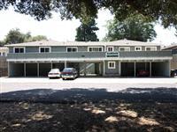 Garwood property image