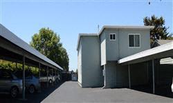 Greenwood property image