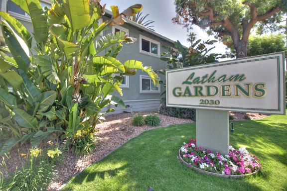 Latham Gardens property image