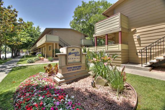 Mountain View Gardens property image