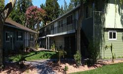 658 Sierra Vista property image