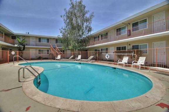1960 California property image