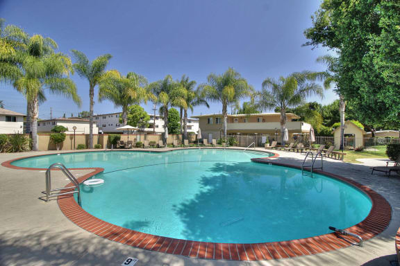 The Arbors at Mountain View Apartments property image