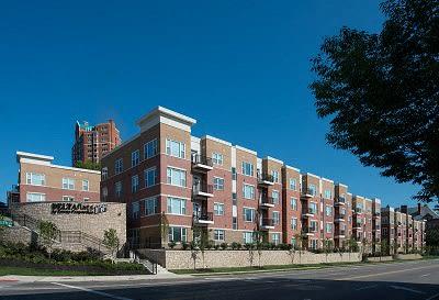 Delta Flats property image