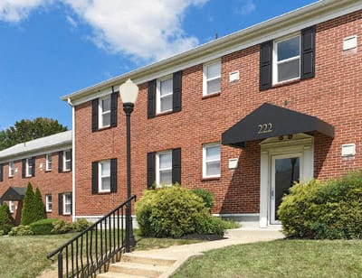 Donnybrook Apartments property image