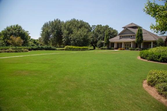 Walton Oaks property image