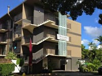 Kewalo Apartments property image