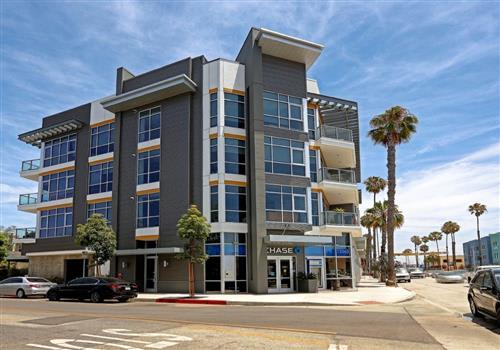 Landmark Chase property image