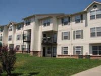 Bridgeport Apartments property image