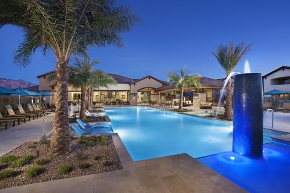Encantada Tucson National property image