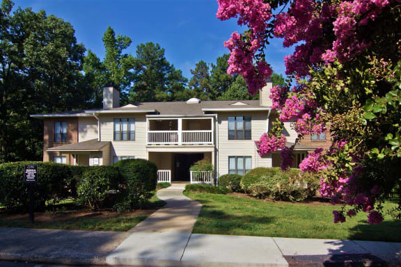 Park Ridge Estates property image
