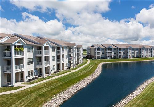 Mallard Bay Apartments property image