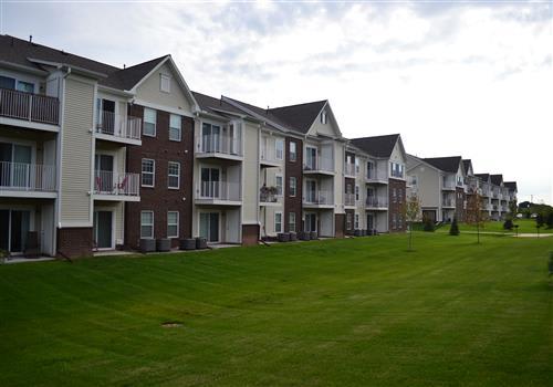 River Hills Apartments property image