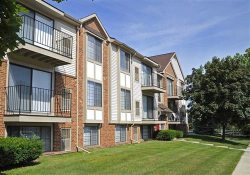 Windemere Apartments property image