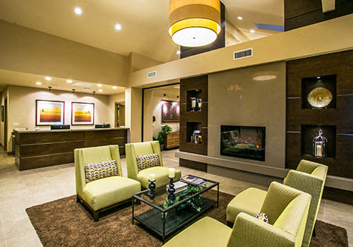 Towne Square Apartment Homes property image