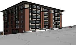 Corbett Heights property image