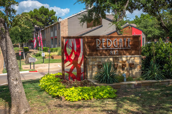 Redgate property image
