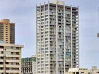 Waikiki Walina Apartments property image