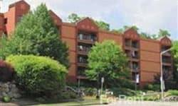 Mountain Village Apartments property image