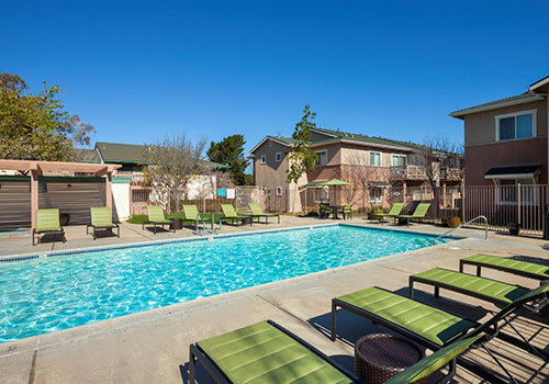 Knollwood Meadows Apartments property image