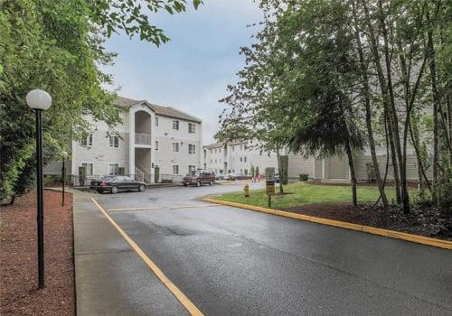 Cedar Ridge property image