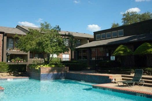 Shiloh Oaks property image