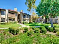 Santee Villas property image