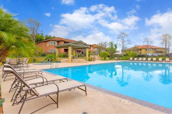 Sunbow Villas property image