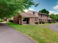 Countryside Apartments property image