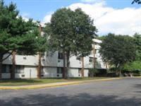 Flanders West Apartments property image