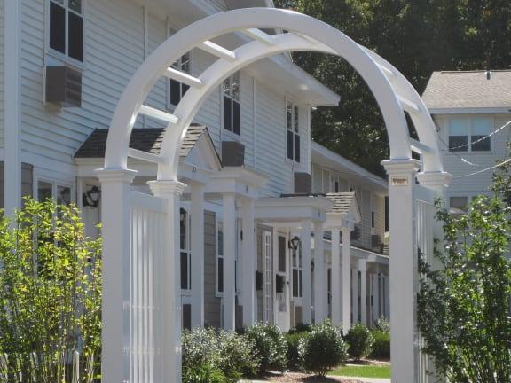Georgetowne Homes I property image