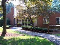 Palmer Green Estates property image