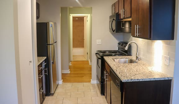 Reside at 2727 property image