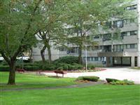 Baystate Place property image