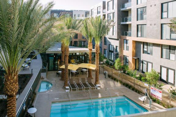 Block C South property image