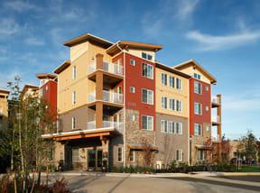 Reunion at Redmond Ridge -  An Active Adult Community property image