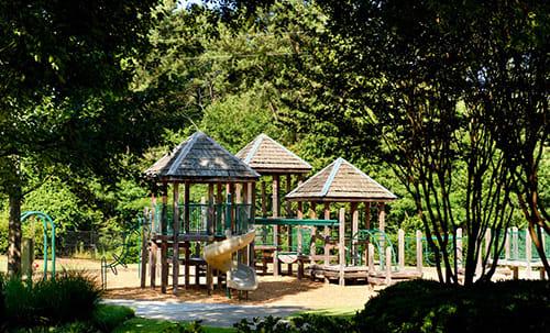 Walton Grove property image