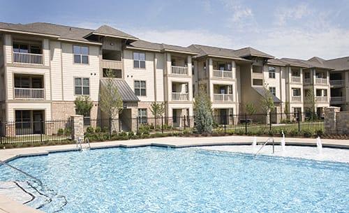 Walton Lakes property image