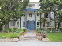 Ridgeley Apartments property image